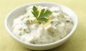tatarska-recette-tcheque-sauce