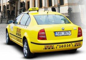 taxis-aaa-prague.jpg