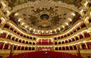 prague-opera-concert-room-copie-1.jpg