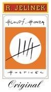 logo-hloupy-honza.jpg