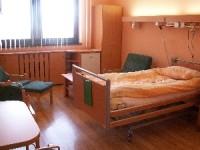chambre-hopital-prague.jpg