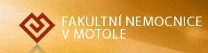 hopital-prague-Motol-FNM.jpg