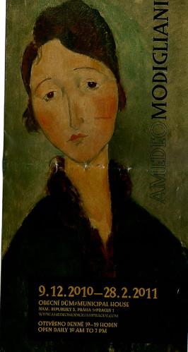 exposition-Modigliani-obecni-dum.JPG