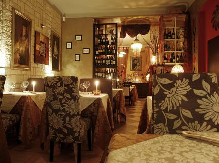 restaurant-italien-prague.png