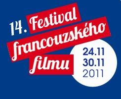 festival-film-francais-prague-2012.jpg