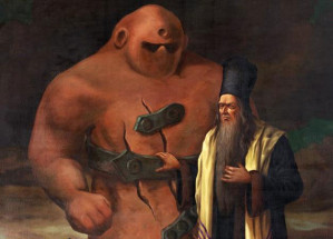 rabbin-lion-prague-createur-golem.jpg