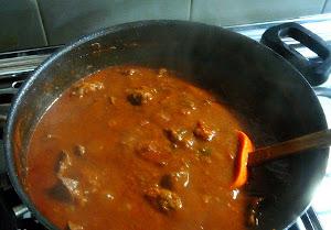 goulasch-tcheque-recette-boeuf-paprika.JPG