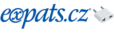 expats-republique-tcheque-logo-portail.png