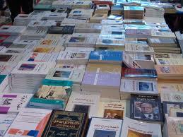 troc-echange-livres-prague.jpg