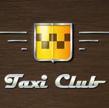 taxiclub.jpg