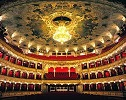 interieur-opera-etat-prague