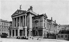 theatre-allemand-prague.jpg