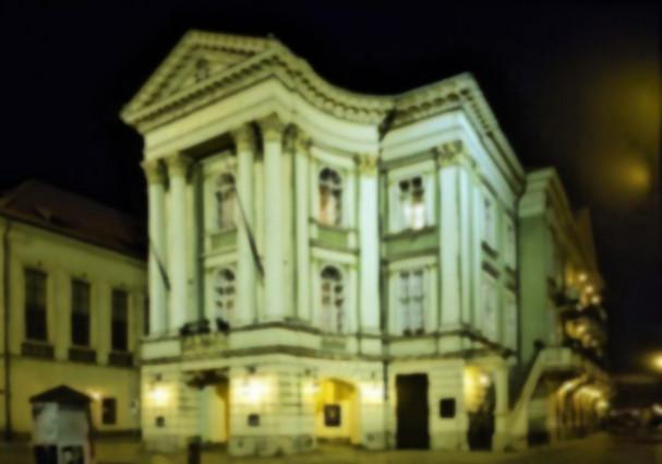 Comment acheter ses billets d'opéra à Prague