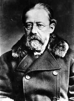 bedrich-smetana-compositeur-tcheque.jpg