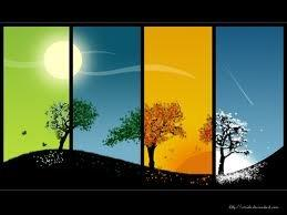 prague-saisons-meteo.jpg