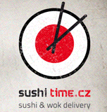 livraison-sushis-prague.png