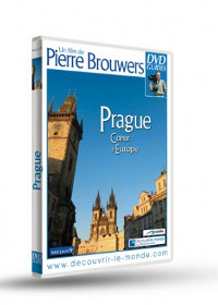 reportage-prague-coeur-europe-pierre.jpg