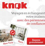 knok-echange-appartements.jpg