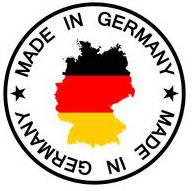 stage-germanophone.jpg