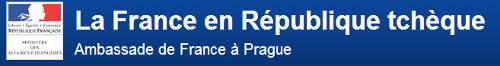 consulat-france-republique-tcheque.jpg