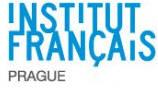 institu-francais-prague.jpg
