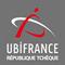 ubifrance-prague.jpg