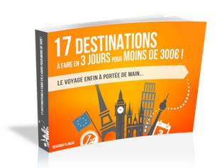 17-destinations-3-jours-moins-300-euros.jpg