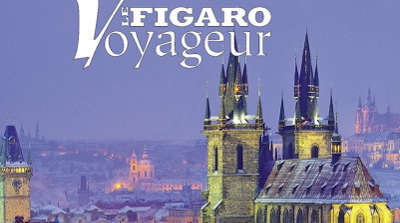 figaro-prague-copie-1.jpg