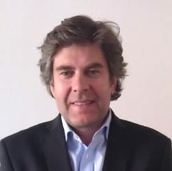 Interview de Guillaume Eloy de l'Union de l'UMP et du Centre pour les Français de République tchèque