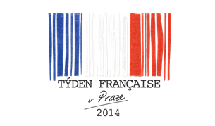La Semaine française à Prague commence ce dimanche