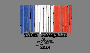 semaine-francaise-prague-2014.png