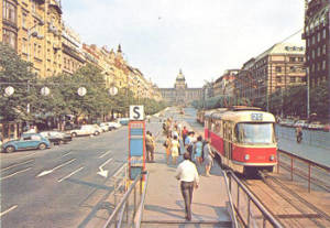 place-wenceslas-1969-copie-1.jpg