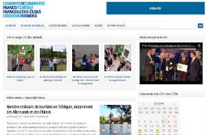 site-actualites-tchequie.JPG
