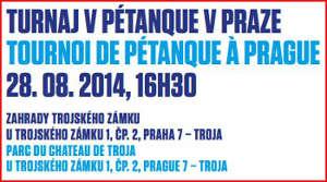 tournoi-ccft-petanque-troja-2014-copie-3.JPG