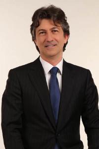 Interview de Silvano Pedretti des Conseillers consulaires indépendants