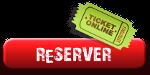 Acheter tickets pour Karlstein