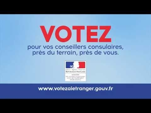 Elections des conseillers de proximité: Listes en compétition