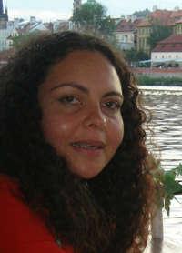 Interview de Solange Maslowski du Comité pour le droit des français de tchèquie