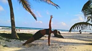 Pilates-cours-vladka-2