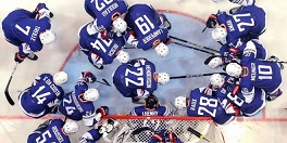 equipe-france-hockey