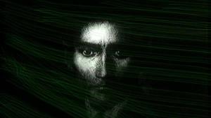 Kafka, l'âme torturée de Prague