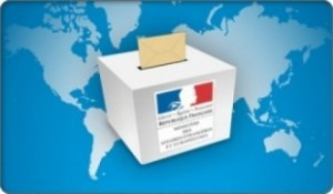 elections-conseillers-consulaires