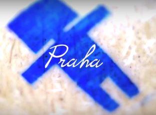 Une vidéo de Prague par Alex, passionné de montage