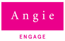 Angie Engage, conseil en Webmarketing