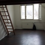 appartement-location-prague-dejvicka-studio (1)