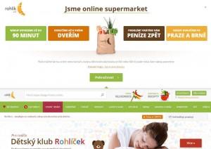 achats en ligne prague