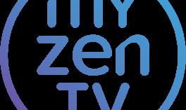 Recherche de témoignages pour émission télévisée sur Prague