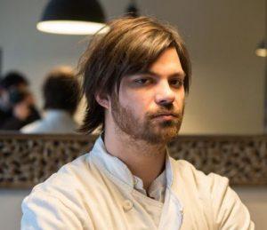 greg-oliver-chef-francais