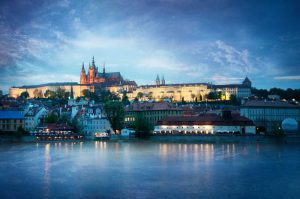 chateau-prague-vue-complete