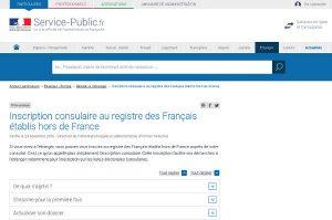 service-public-frs